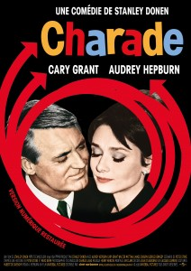 AFFICHE_CHARADE_VERTICALE