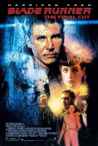 Aff Blade Runner