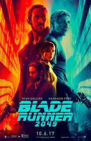 Aff Blade Runner 2049
