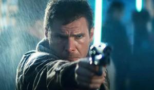 Blade-Runner-Harrison-Ford-469253
