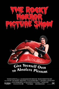 The_rocky_horror_picture_show_affiche