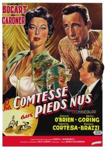affiche-la-comtesse-aux-pieds-nus