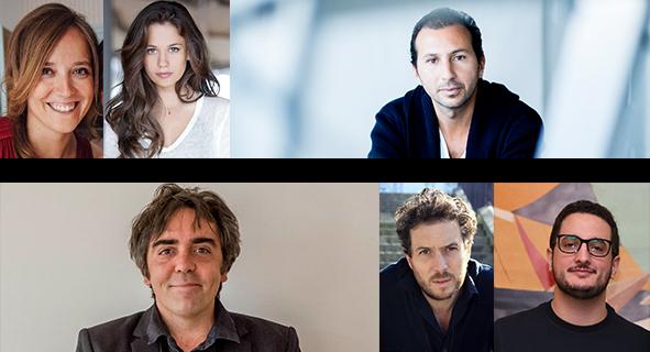 bande-films-jury_2017
