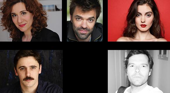 bande-films-jury_2019