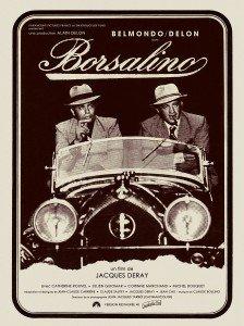 borsalino-affiche
