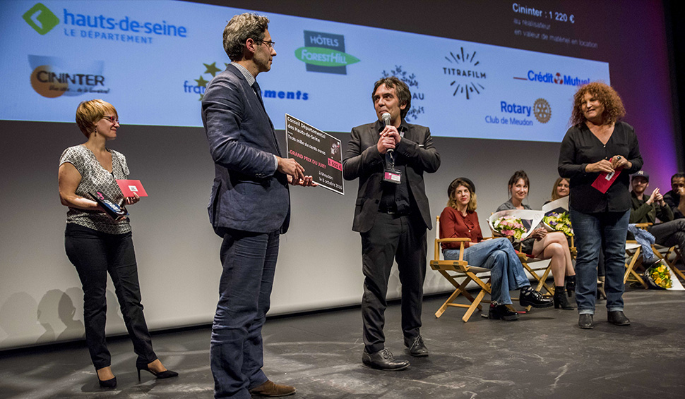 grd_prix_jury_palmares2016