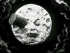 melies_voyage_lune