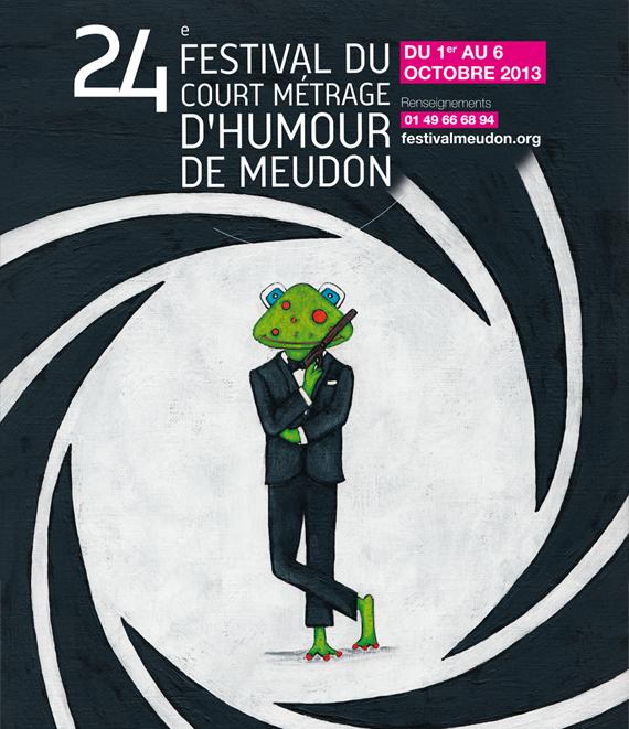 visuels_newletters_festival24
